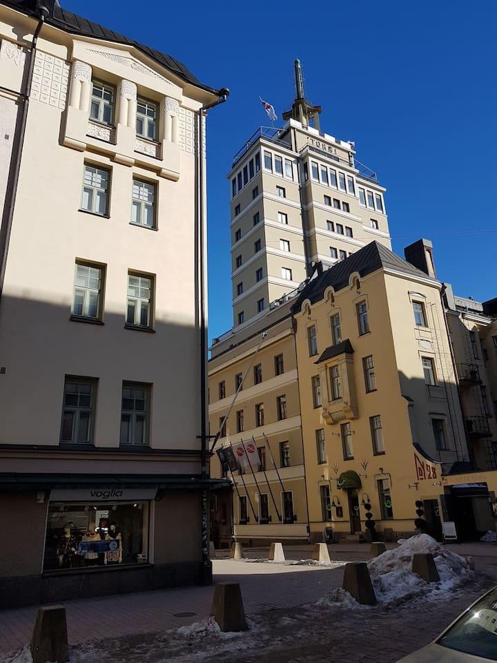 george helsinki apartments for rent in helsinki finland