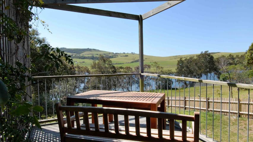 NORTH END, Werri Beach, Gerringong - Werri Beach - Casa
