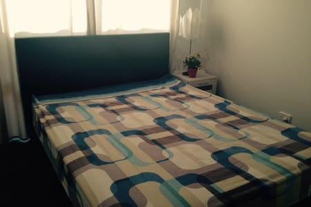 Room for Rent in a Shared House - Wellard - 独立屋
