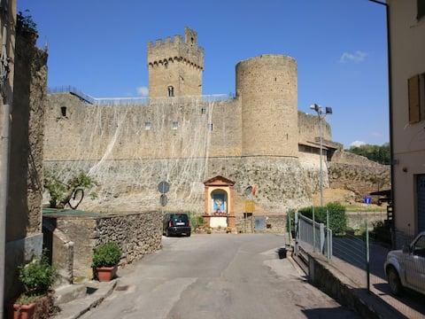 Casa Bucci - Your Home in Chianti