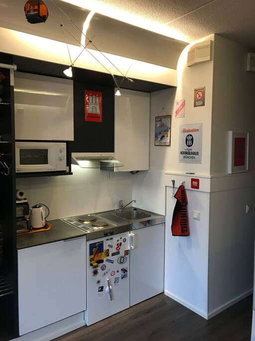 Kitchencorner.