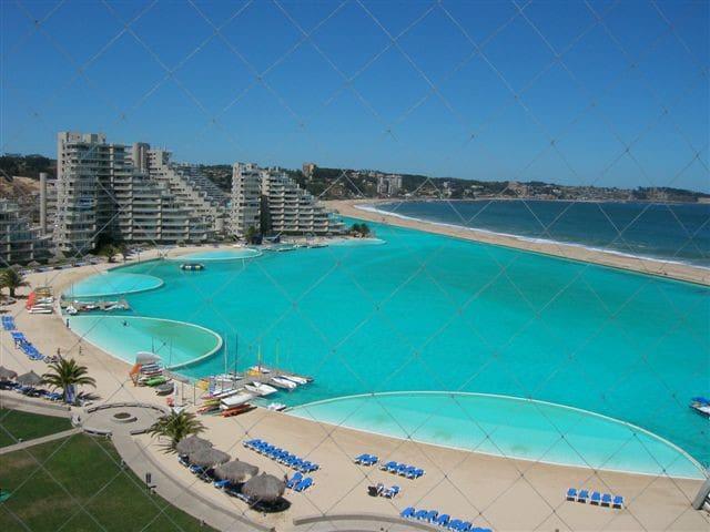 Maravilloso Departamento San Alfonso del Mar