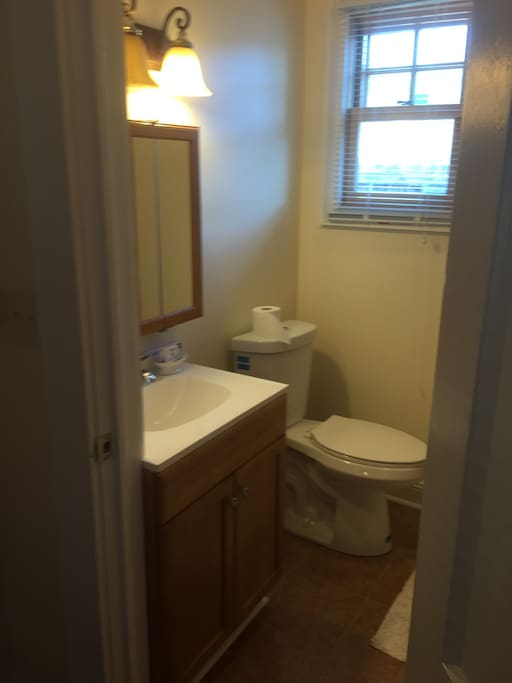 Lovely One Bedroom Studio Apartments For Rent In New Orleans Louisiana United States