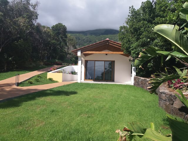 Villas Casteletes Casa 4