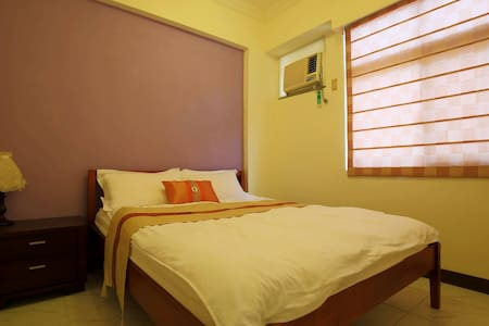 Hualien County Sofong Township room for 1-2 people - 壽豐鄕