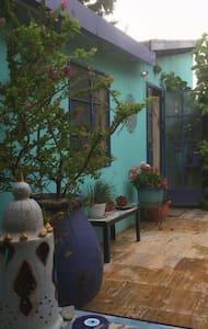 Turkiz house - Herzliya