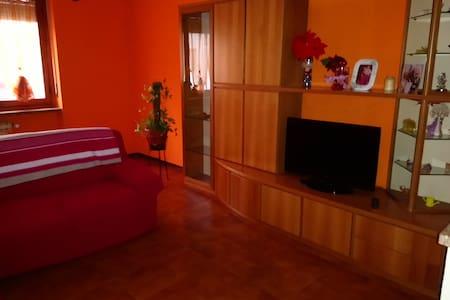 casa stellone