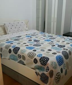 Habitacion en las Rozas de Madrid