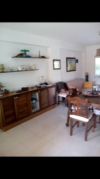 Romantica villetta su 2 piani a due passi dal mare - Villas for Rent ...