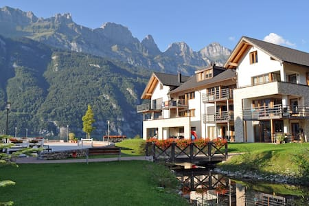 *offer  MANY POSSIBILITIES FOR A FANTASTIC HOLIDAY - Quarten