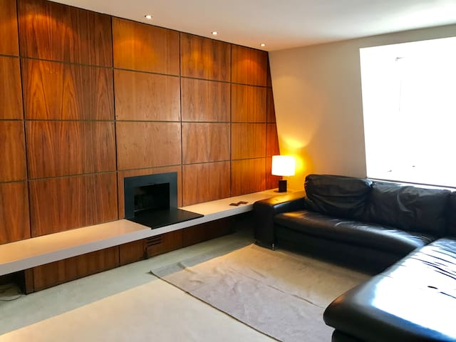 Comfortable Apartment Earls Court