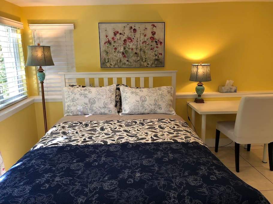cozy home h user zur miete in vancouver british columbia kanada. Black Bedroom Furniture Sets. Home Design Ideas