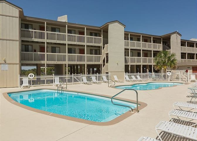 Great Summer Rates at the Ocean !!!