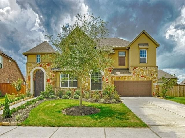 STUNNING two story home. Very Comfortable & Clean.
