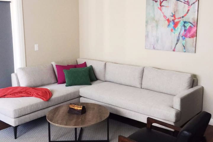 CAVE CREEK: close to Downtown/Golf/Dining/Hiking