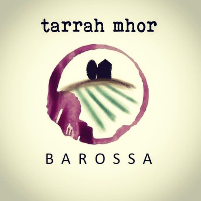 Tarah Mhor Barossa