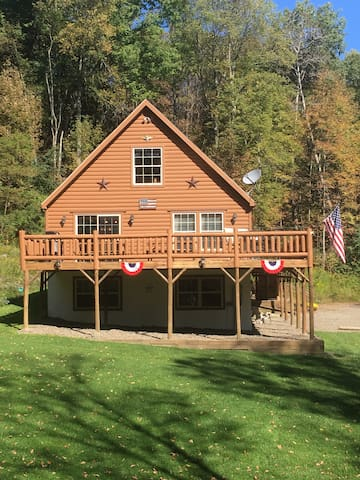 REDUCED JUNE RATES- $500 off 6/12-19, 6/26-7/3