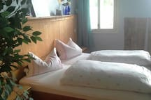 Altes Forsthaus , 1 Privatzimmer,