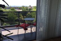 New Apartment  Anita ****