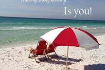 Destin Getaways Vacation Rentals Destin, FL