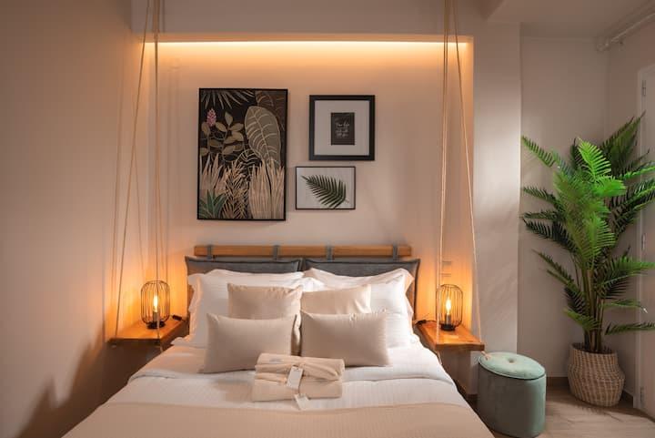 Palm Luxury Studio 1