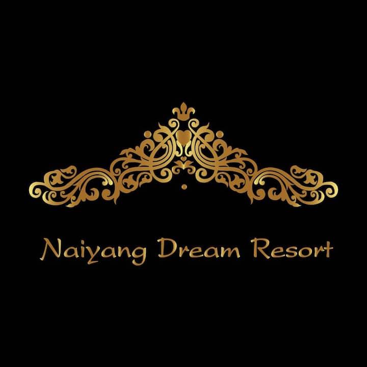 Naiyang Dream resort