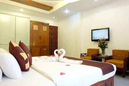 Cheap  Special Occasion Trip's Room - Hanoi