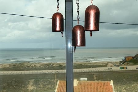 New - Beach House Santa Rita - Silveira