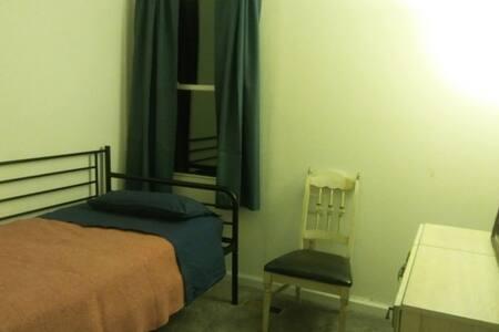 PRIVATE 1 BEDROOM IN DAYTON
