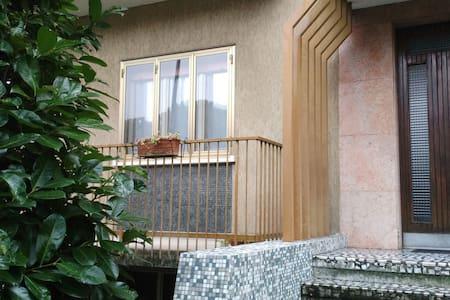 La Casa di Cenzino, Udine a portata di mezzo! - Udine - Apartamento