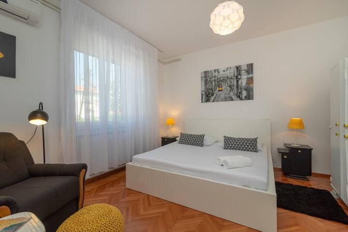 Apartment Karmen