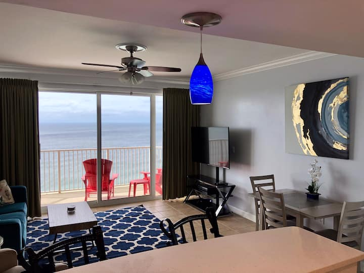 GULFVIEW CONDO AT BOARDWALK
