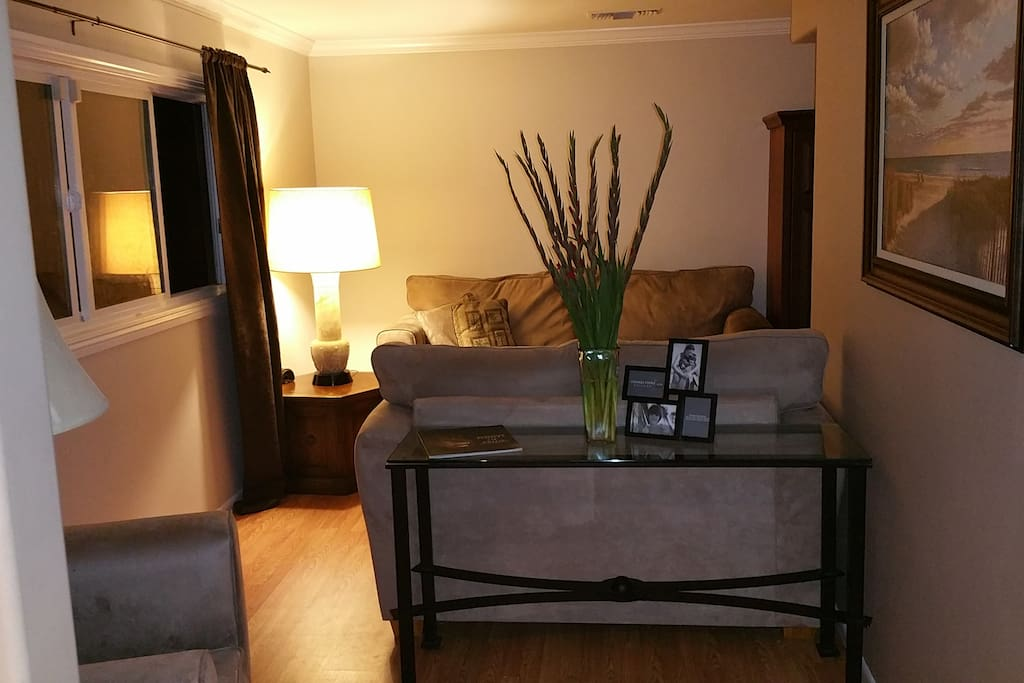 Room For Rent In Clairemont San Diego