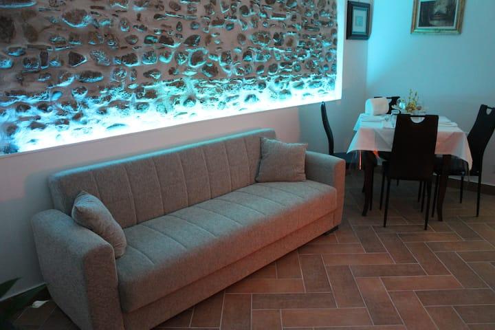 Residenza Orsini