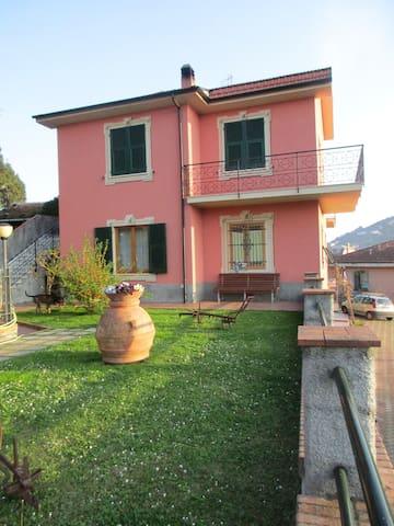 Appartamento Il Costello - Sestri Levante - Flat