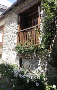 Casa Aranesa en Betren (Valle de Aran) - Betren