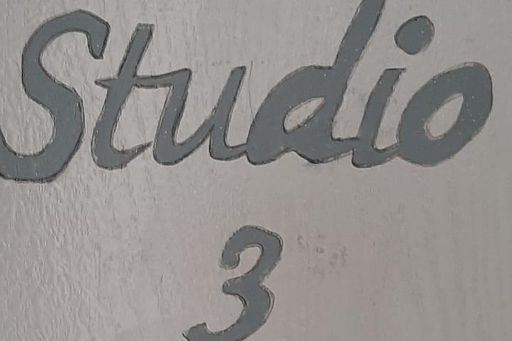 Chez julie studio 3