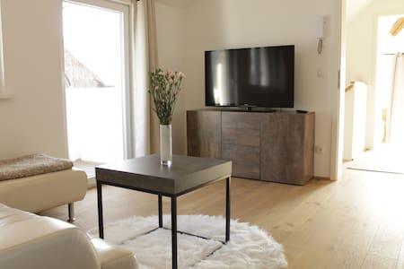Ferienappartement LUNA - Lochau