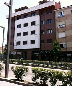 Apartamento en el centro de Asturias - Lugones