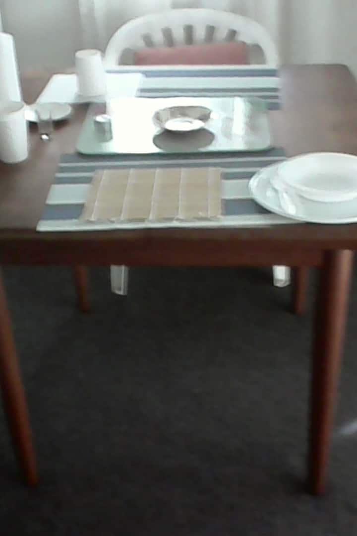 Private Room Bed & Breakfast- Holidays in Sydney -