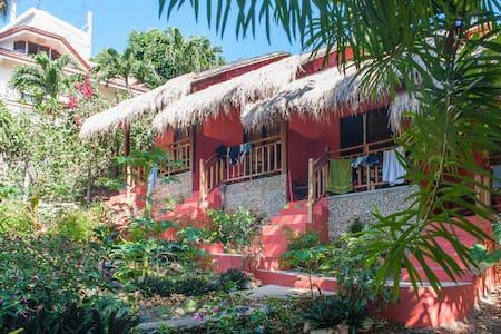 La CASITA. Your home in Boracay! 2 - Malay