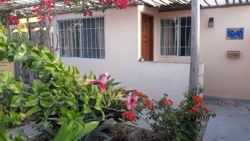 Caribbean Casita your affordable vacation awaits!