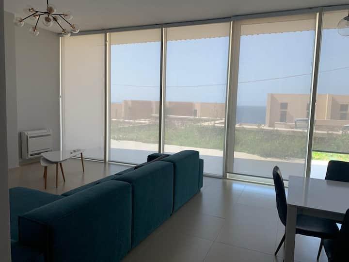 2 Bedroom Apartment - Green Coast Albanian Riviera