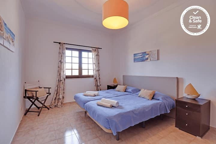 SILVES CLASSIC by HOMING