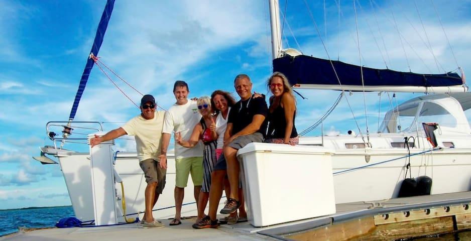Wellness On the Sea (RIO)