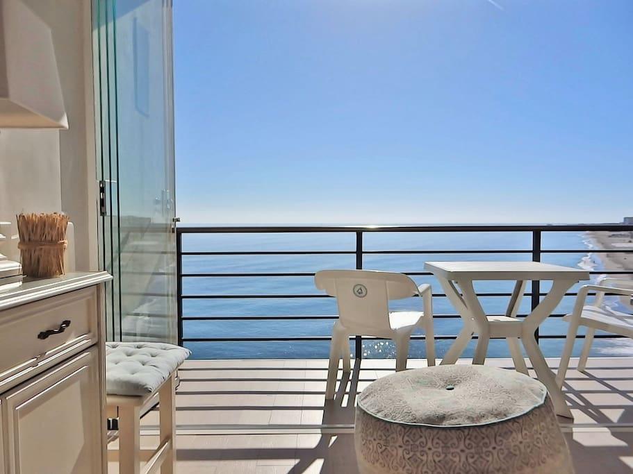 Apartment For Rent In Santa Clara Ca