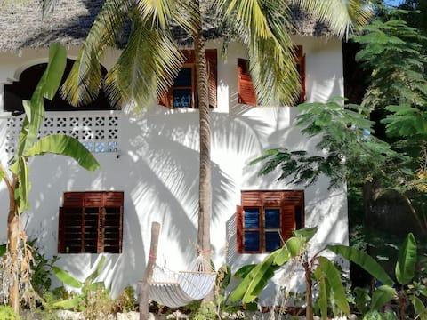 Furaha Lodge 1