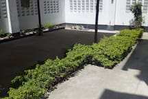 Voroni Homes-Kikambala, Kilifi County, Mombasa