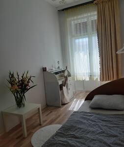Zimmer in Zentrum Baden bei Wien