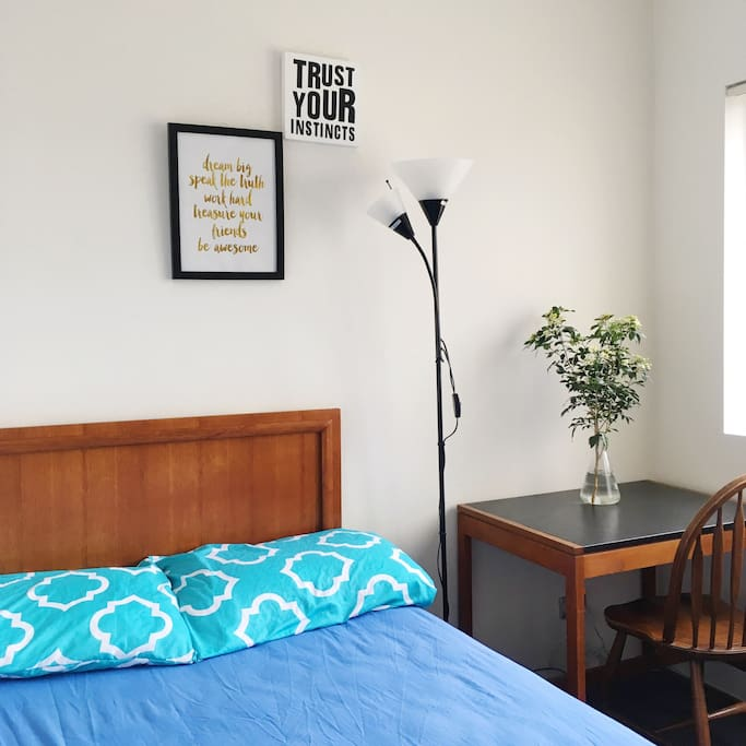 Rooms For Rent Parra
